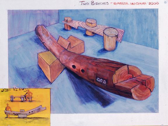 2_benches.jpg