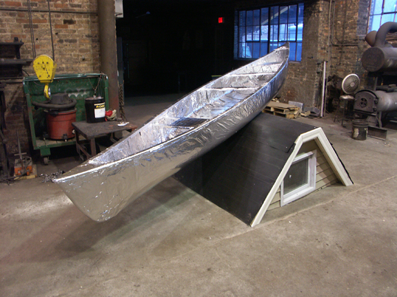 6_canoe.jpg