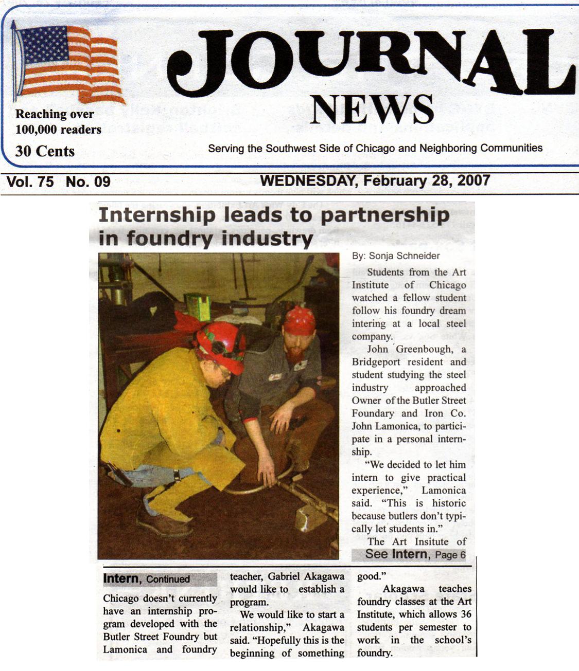 Foundry_Press.jpg