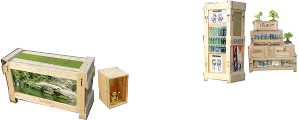 Gabriel_Akagawa_crate_design.jpg