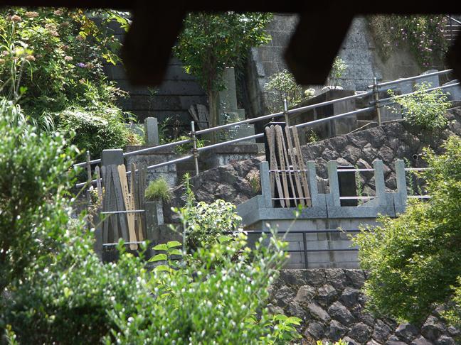 Gabriel_Akagawa_photo_13.jpg