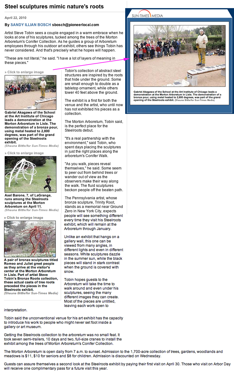 Morton_article.jpg