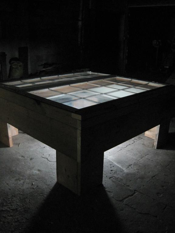 Water_Table_1.jpg