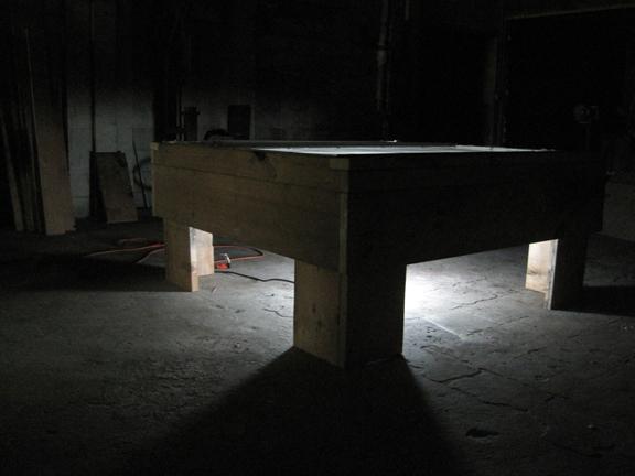Water_Table_6.jpg
