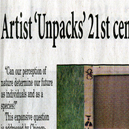 artist_unpacks_thumb.jpg
