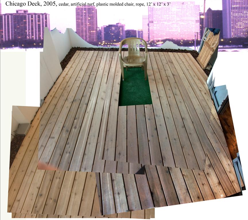 deck_install_Gabriel_Akagawa.jpg