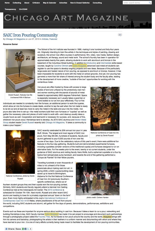 e_Chicago_Art_Magazine_Press.jpg