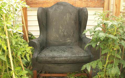 tar_chair.jpg