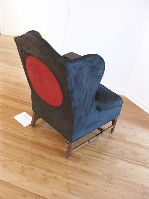 tar_chair_3.jpg