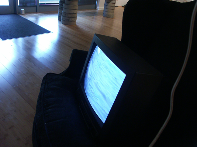 tar_chair_detail_2.jpg